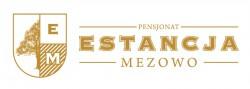 Pensjonat Estancja Mezowo