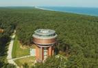 Zbiornik Wody Kazimierz