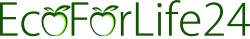 EcoForLife24