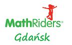 Centrum Nauczania MathRiders Gdańsk