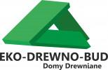 Eko-Drewno-Bud