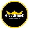 Gruby Benek