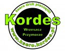 KORDES.PL Sp. z o.o.