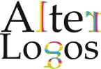 Alter Logos
