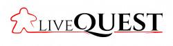 LiveQuest