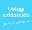 Stylglass