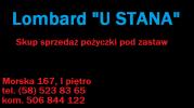 Lombard u Stana