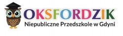 Logo Niepubliczne Przedszkole Oksfordzik