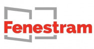 Fenestram