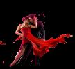 Studio Tańca Tango