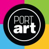 Port art Banino
