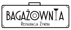 Bagażownia Restauracja Zynera