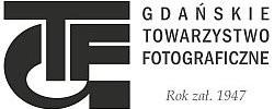 GTF - Gdańskie Towarzystwo Fotograficzne