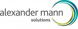 Alexander Mann Solutions Poland Sp. z o.o.