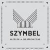 Szymbel