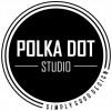 Polka Dot studio
