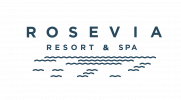 Rosevia Resort