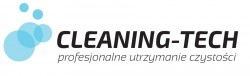 Cleaning-Tech