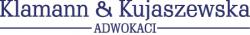 Klamann & Kujaszewska