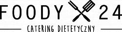 Foody24