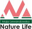 Nature Life