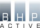 BHP Active