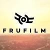 Frufilm