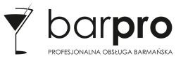 Barpro
