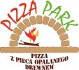 Pizza Park