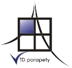TD Parapety