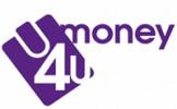 Money4U