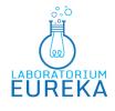 Laboratorium Eureka