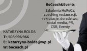BoCoach&Events