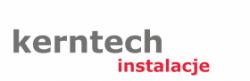 KernTech Instalacje