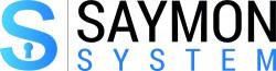 Saymon System