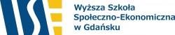 Wy�sza Szko�a Spo�eczno - Ekonomiczna w Gda�sku