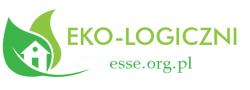 Europejska Sp�dzielnia Socjalna Ekologiczni