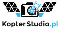 Kopter Studio - filmy / zdjęcia z drona