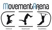 Movement Arena