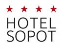 Hotel Sopot