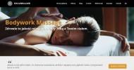 Bodywork Massage