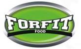Forfit food