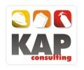 KAPconsulting