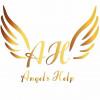 Angel's Help