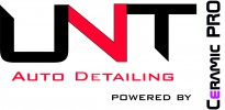 UNT Auto Detailing & Wrapping