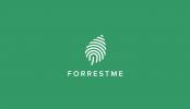 Forrest Me