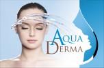 Aquaderma