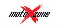 motoXzone