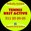 Tennis Best Active