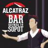 Alcatraz Bar